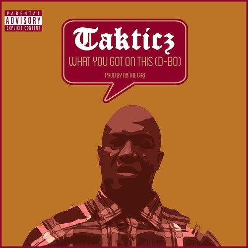Takticz -