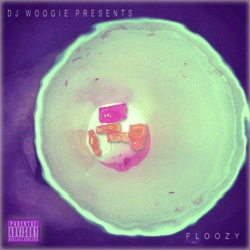Floozy - Here's To You (Mixtape Review)