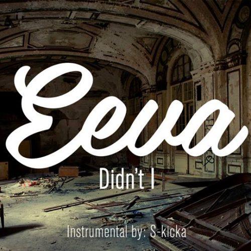 Eeva -