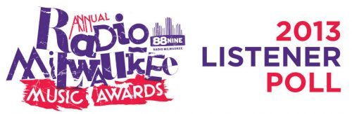 Music Quickies: Vote Kia Rap Princess For 88.9's