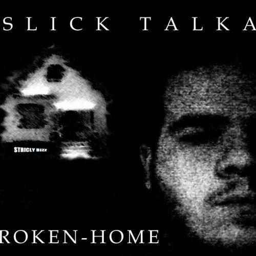 Slick Talka -