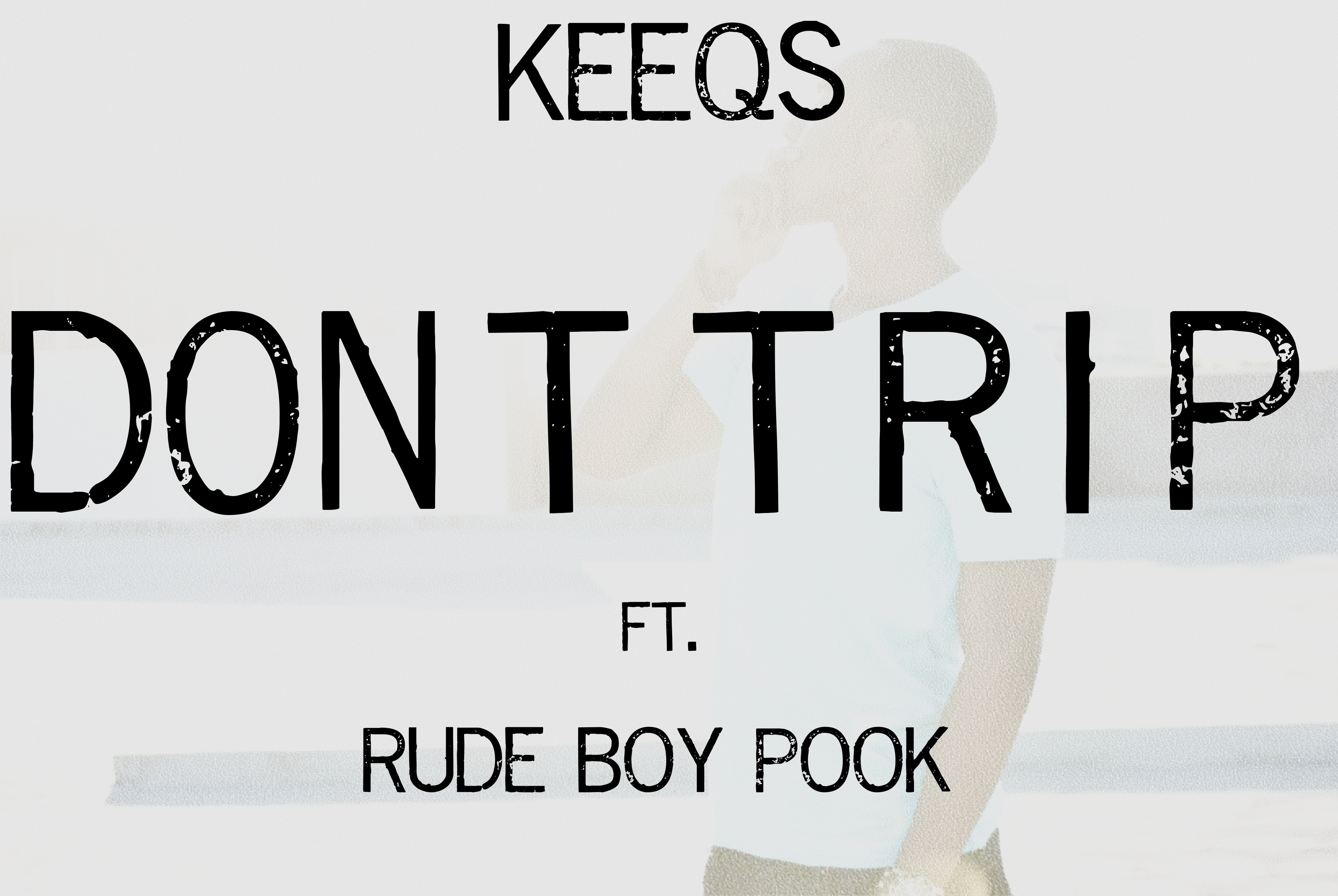 Don't Trip Cover