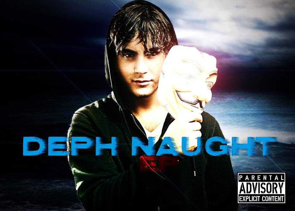 dephnaught11