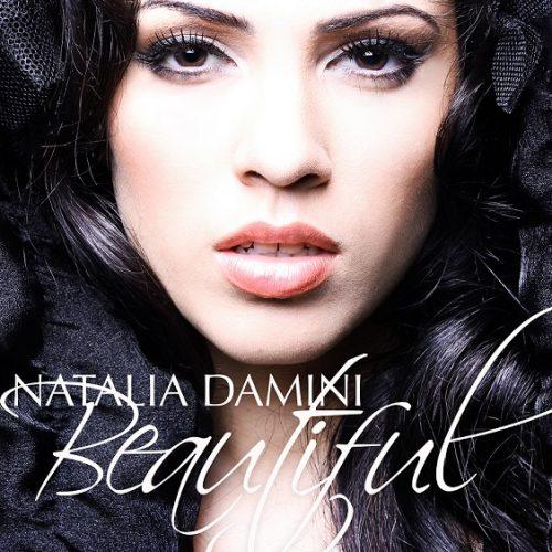 Natalia Damini -