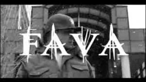 Screenshot from debut video of FAVA. credit Tone Bone of Strictly Bizz, LLC