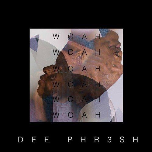 Dee Phr3sh -