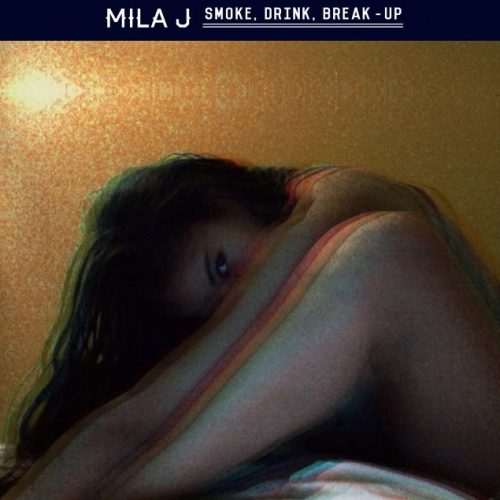 Mila J -