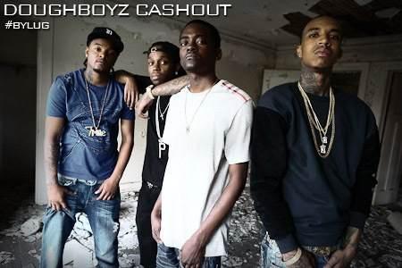 Running Street Hip-Hop Worldwide: Doughboyz Cashout (Q&A)