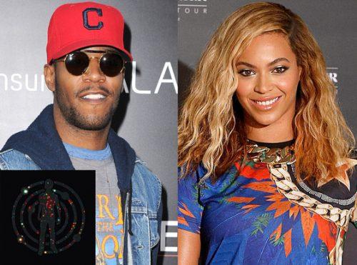 Illuminati Roundtable: Pulling a Beyoncé