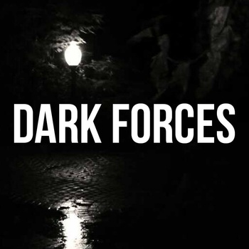 J1K - Dark Forces (Beat Tape Review)