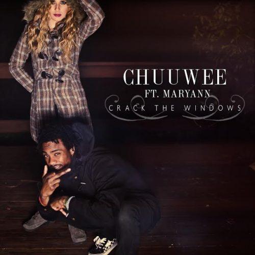 Chuuwee F/ Maryann -