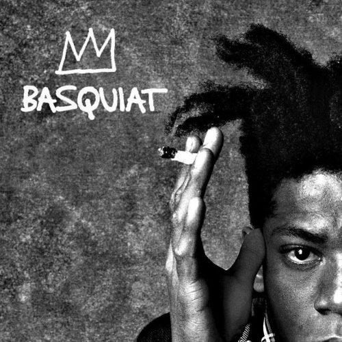 Mad Static - Basquiat (Album Review)