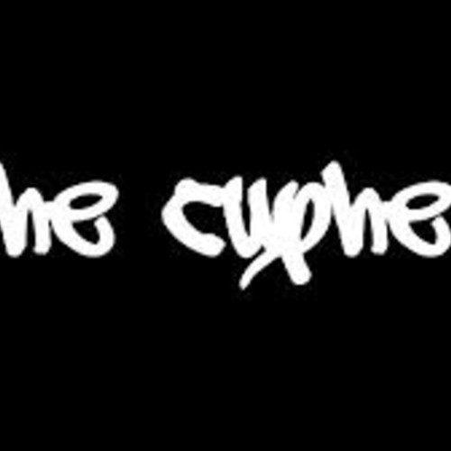 KeepnItMil Presents: Krazi Beatz - The Cypher EP Volume 1 (Beat Tape Review)