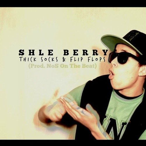 Shle Berry -