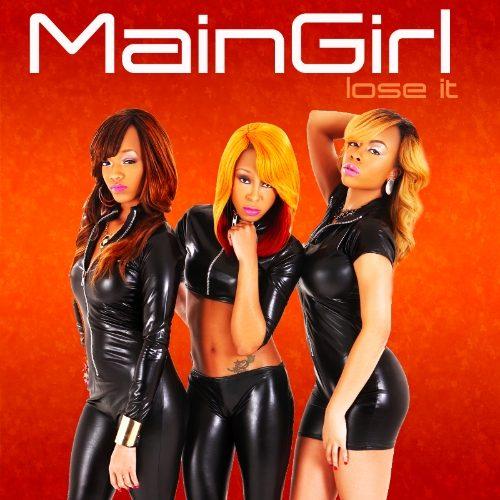 Main Girl -
