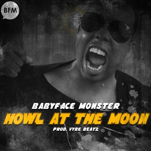 Babyface Monster -