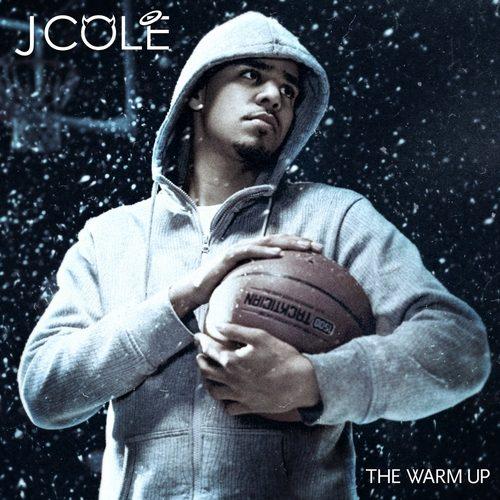J. Cole -