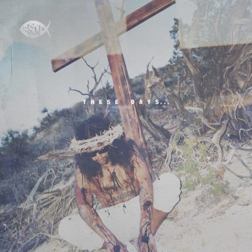 Illuminati Roundtable: Ab-Soul-Utley Not