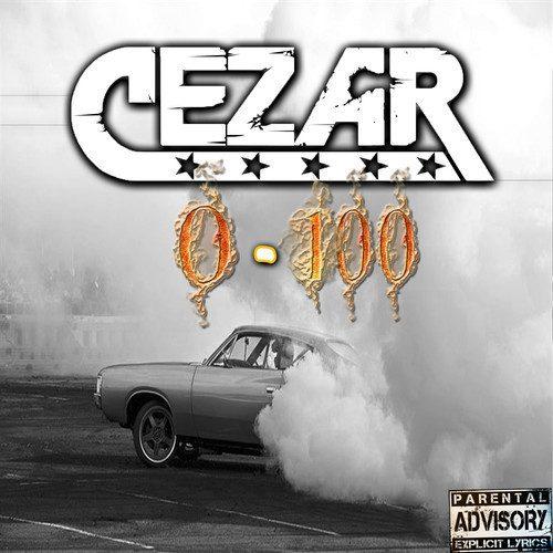 Cezar -