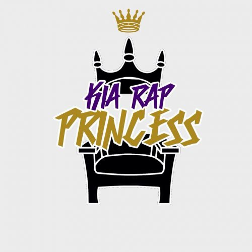 Kia Rap Princess - The Road To No Limit: A Kia Rap Princess Documentary [Episode 2] (Video)