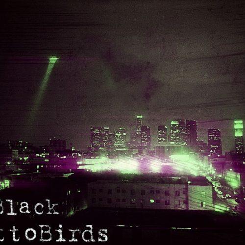 MC Elijah Black F/ Esmeralda -