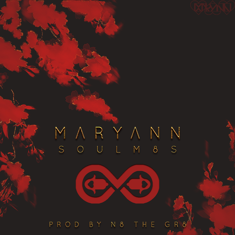 MaryannSoulm8sCover