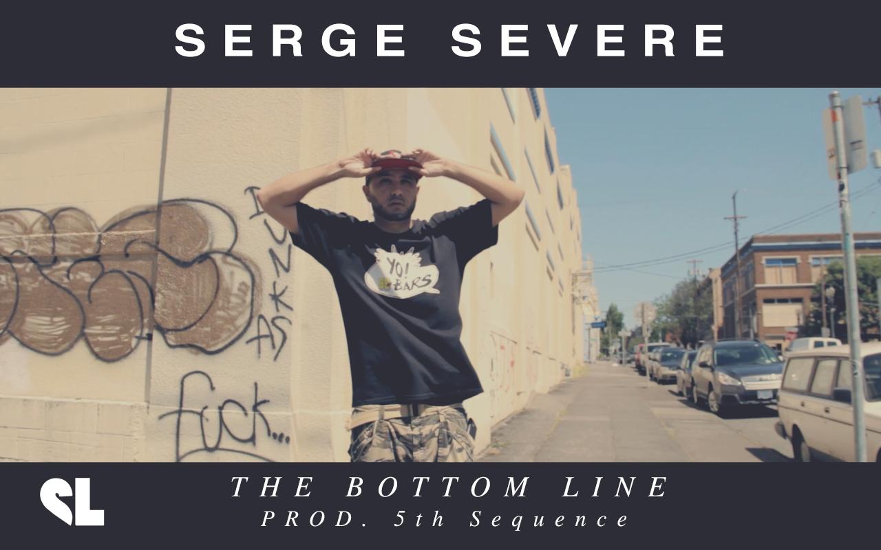 Serge bottim line image 2