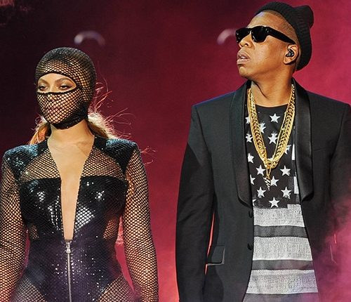 Illuminati Roundtable: On The Run Tour Review (Chicago)