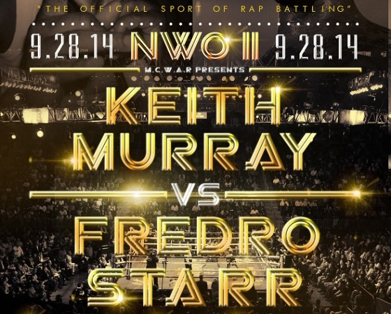 kiethmurry-fredro-star