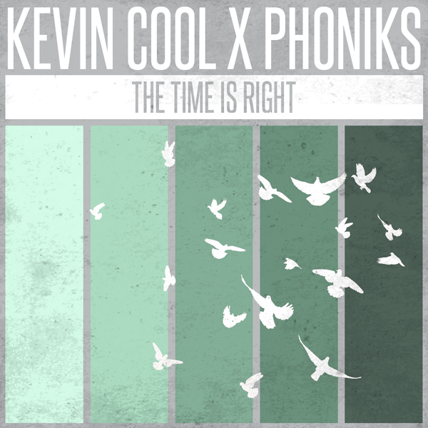 phoniks_kevcool-cover