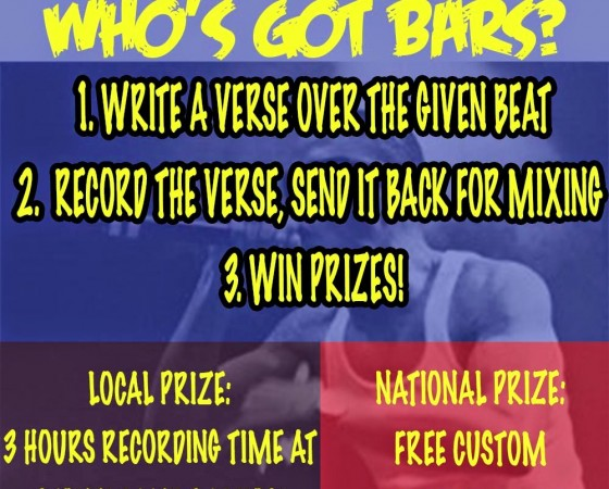 who-got-bars