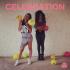 Celebration-Cover