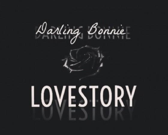 Lovestoryartwork copy