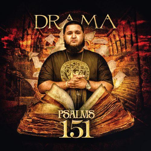Drama F/ Tylamar -