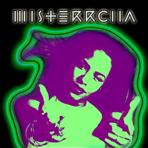MisterrCha -
