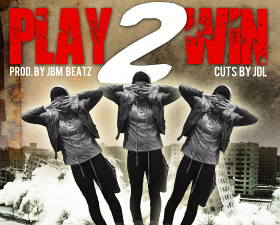 signif play2win 2