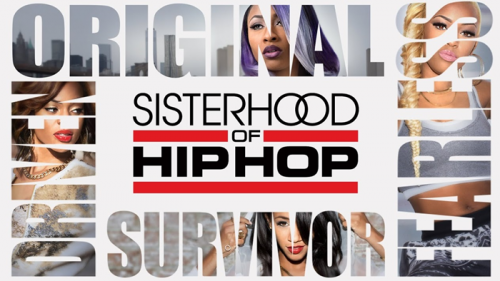 Sisterhood Of Hip Hop: Season 1, Episode 2:
