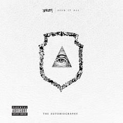Illuminati Roundtable: Jeezy Seen It All, Heard It All