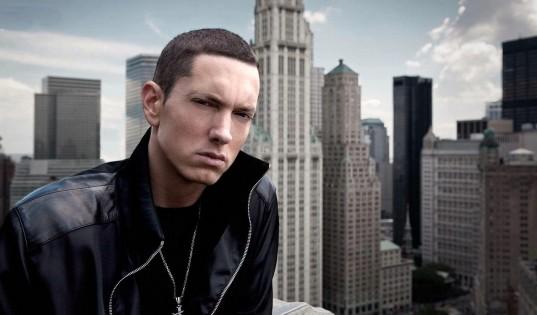Eminem-2014 - Copy
