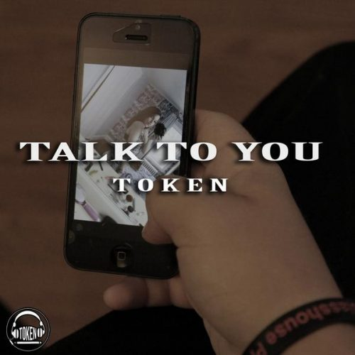 Token -