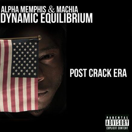 Dynamic Equilibrium -