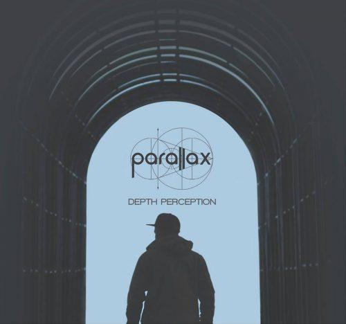 Parallax -