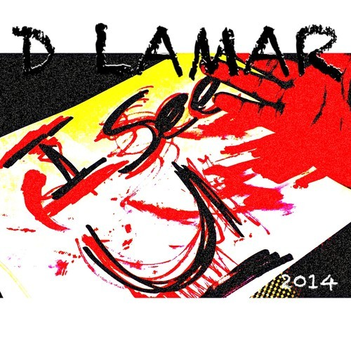 artworks-000085612249-qx9qnu-t500x500