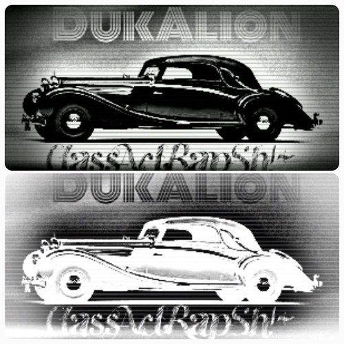 Dukalion -