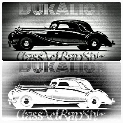 artworks-000089327622-u9oteh-t500x500
