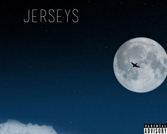 jerseys