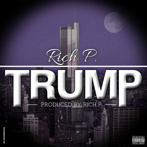 Rich P -