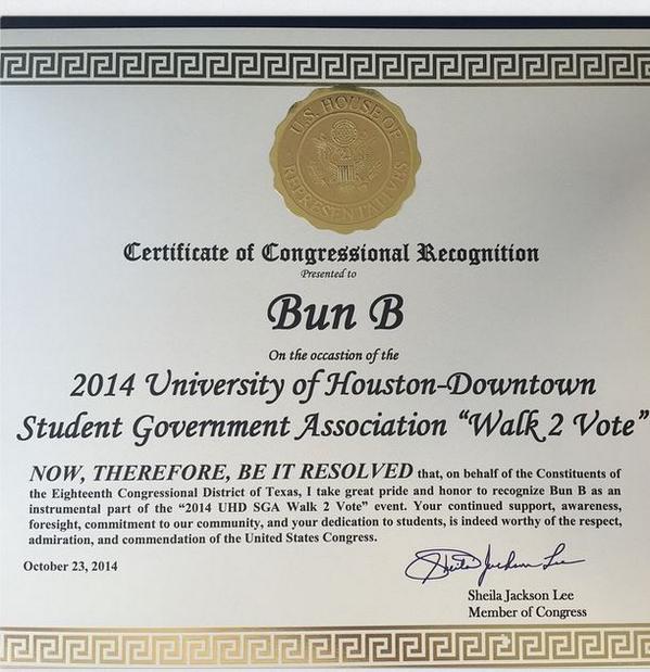 bun-b-award