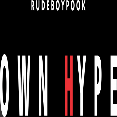 RudeBoyPook -