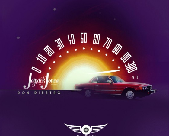 380 SL Hosted By DJ SWU